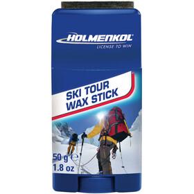 Holmenkol Ski Tour Barretta Di Cera Da Sci 50g
